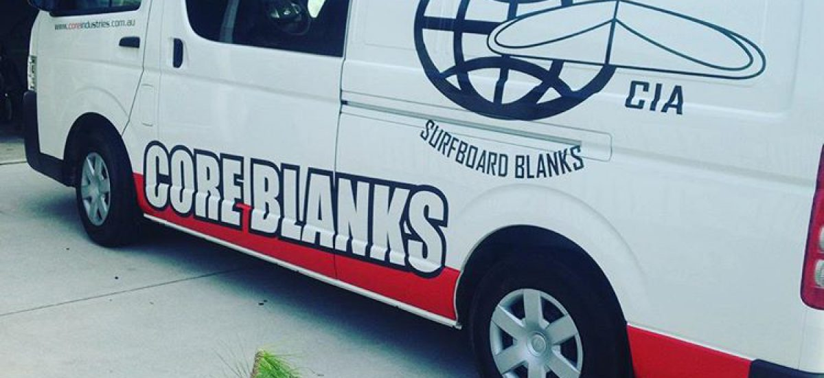 Core_Blanks_Van