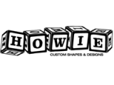 Howie_Surfboards_Logo_200