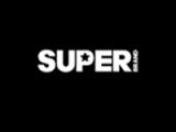 SUPERbrand-logo_200x